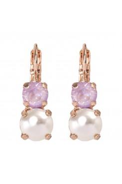 Mariana Jewellery E-1191 139-10 Earrings