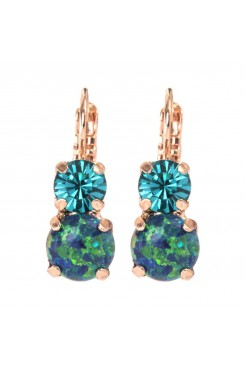 Mariana Jewellery E-1191SO M1128 Earrings