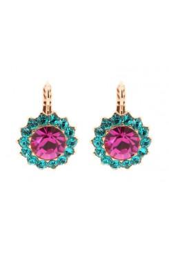 Mariana Jewellery E-1317 229502 Earrings