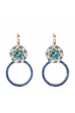 Mariana Jewellery E-1329 1128 Earrings