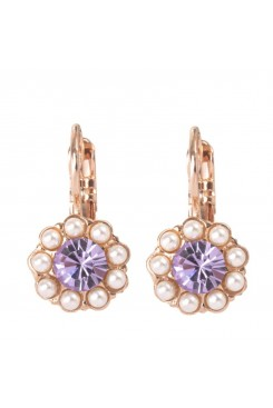 Mariana Jewellery E-1379 139-10 Earrings