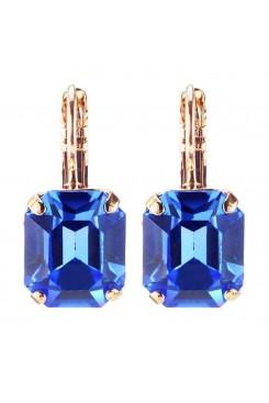 Mariana Jewellery E-1421/1 206 Earrings
