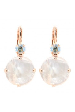 Mariana Jewellery E-1506 MOLM87 Earrings