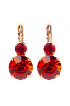 Mariana Jewellery E-1037 227236 Earrings