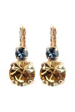 Mariana Jewellery E-1037 266246 Earrings