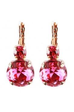 Mariana Jewellery E-1037 289209 Earrings