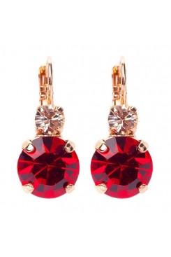 Mariana Jewellery E-1037 391227 Earrings