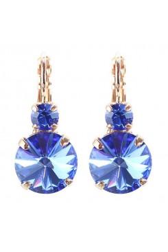 Mariana Jewellery E-1037R 206206 Earrings