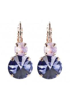 Mariana Jewellery E-1037R/30 144539 Earrings