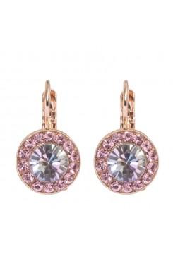 Mariana Jewellery E-1129 2231VL Earrings