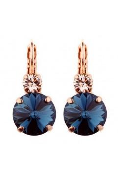 Mariana Jewellery E-1037R 391207 Earrings