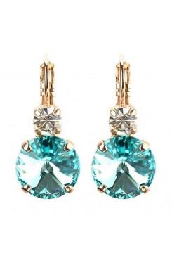 Mariana Jewellery E-1037R 001263 Earrings