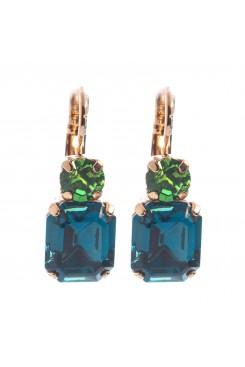 Mariana Jewellery E-1014/1 1133 Earrings