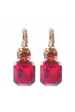 Mariana Jewellery E-1014/1 1135 Earrings