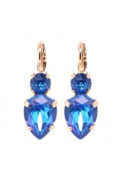 Mariana Jewellery E-1030/6 167167 Earrings