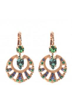 Mariana Jewellery E-1036/4 1133 Earrings