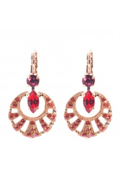 Mariana Jewellery E-1036/4 1135 Earrings