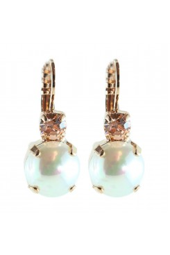 Mariana Jewellery E-1037 M1913 Earrings