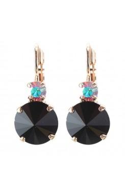 Mariana Jewellery E-1037R 3701 Earrings