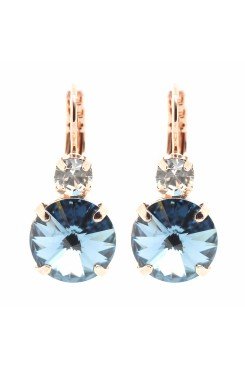Mariana Jewellery E-1037R 001266 Earrings