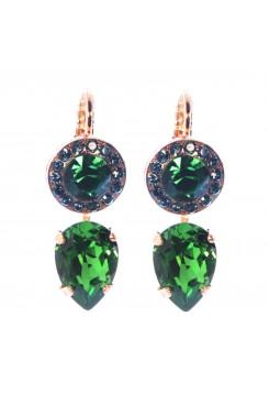 Mariana Jewellery E-1040 1133 Earrings