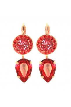 Mariana Jewellery E-1040 1135 Earrings