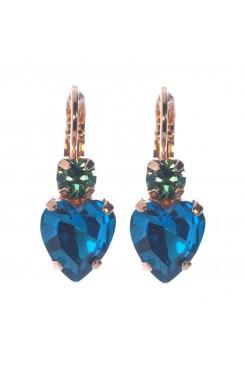 Mariana Jewellery E-1100/3 1133 Earrings