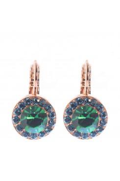 Mariana Jewellery E-1129 1133 Earrings