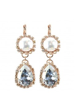 Mariana Jewellery E-1137/2 M39361 Earrings