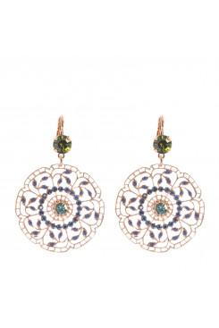 Mariana Jewellery E-1210 1133 Earrings