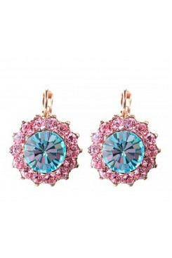 Mariana Jewellery E-1317 2141 Earrings