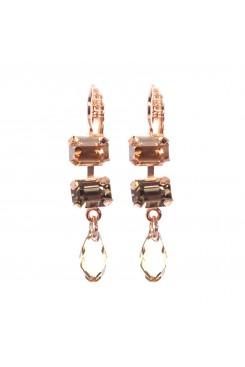 Mariana Jewellery E-1431/1 1132 Earrings