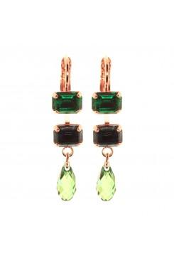 Mariana Jewellery E-1431/1 1133 Earrings