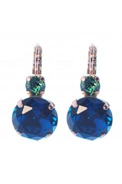 Mariana Jewellery E-1506/30 1133 Earrings