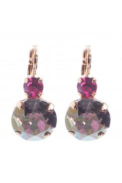 Mariana Jewellery E-1506/30 1135 Earrings