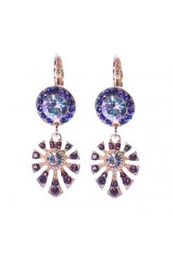 Mariana Jewellery E-1514/3 1134 Earrings