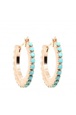 Mariana Jewellery E-1435/2 367 Earrings
