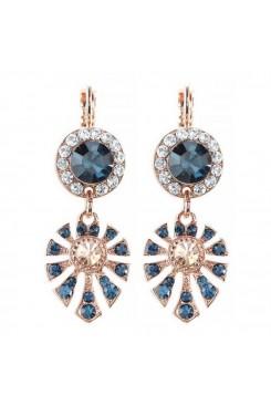 Mariana Jewellery E-1514/3 2142 Earrings