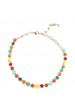 Mariana Jewellery N-3252 M1077 Necklace