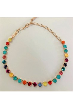Mariana Jewellery N-3252 M1909 Necklace
