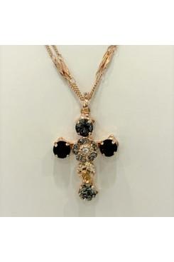 Mariana Jewellery N-5127 1908 Necklace