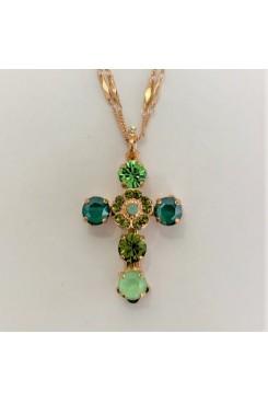 Mariana Jewellery N-5127 1912 Necklace