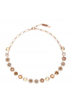 Mariana Jewellery N-3084 1125 Necklace