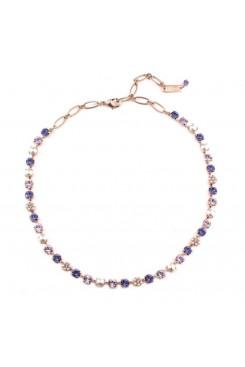 Mariana Jewellery N-3008/1 139-10 Necklace