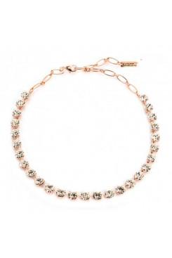 Mariana Jewellery N-3252 001001 Necklace