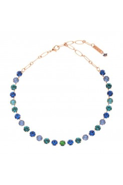 Mariana Jewellery N-3173/4 M1128 Necklace