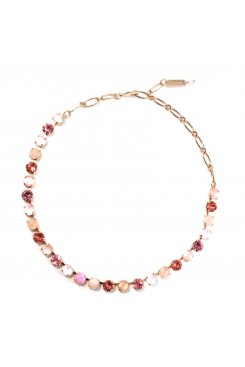 Mariana Jewellery N-3252S01 M1129 Necklace