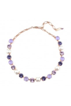 Mariana Jewellery N-3474 M48-10 Necklace
