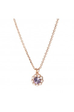 Mariana Jewellery N-5035/1 139-10 Necklace