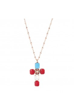 Mariana Jewellery N-5080/2 M1126 Necklace